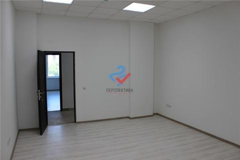 Продажа офисного помещения - Фото 3