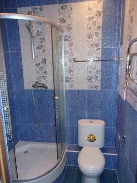 2 х комнатную квартиру м. Беговая - Фото 1