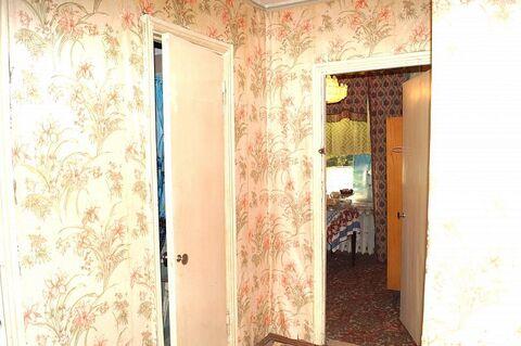 Продается квартира г Краснодар, ул 3-я Трудовая, д 56 - Фото 5
