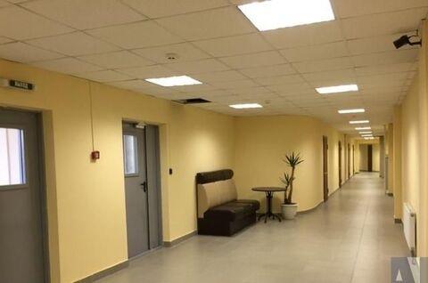 Офисные помещения под ключ Зеленоградская улица коммерческая недвижимость в архангельске в лизинг