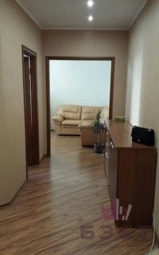Квартира, ул. Фролова, д.31 - Фото 4
