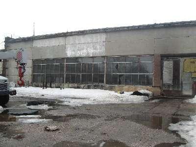 Продажа склада, Тольятти, Московский пр-кт. - Фото 2
