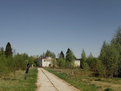 Участки в Ближнем Покровском - Фото 3