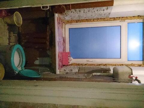 Продам 4-к квартиру, Иркутск город, улица Сибирских Партизан 4 - Фото 2