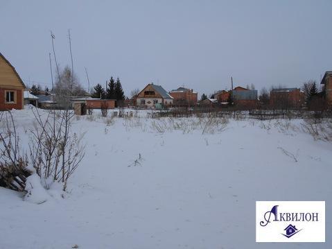 Недостроенный дом в Усть-заостровке - Фото 5