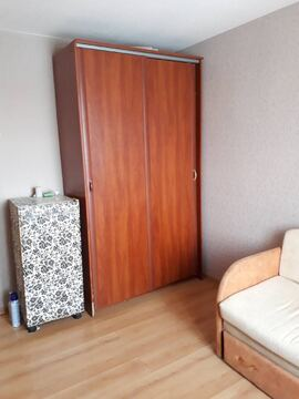 Комната на ул.Тракторная, 1а - Фото 1