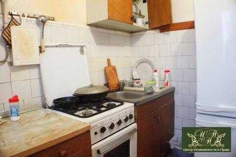 2-комнатная квартира в центре города Александрова - Фото 4