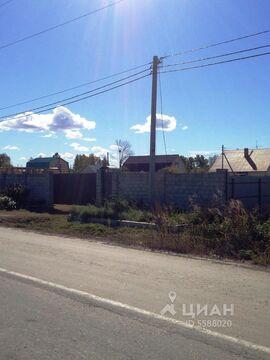 Участок в Хабаровский край, Хабаровский район, с. Тополево, Уссури . - Фото 2