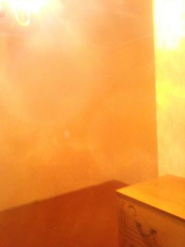 Аренда квартиры, Вологда, Ул. Судоремонтная - Фото 5