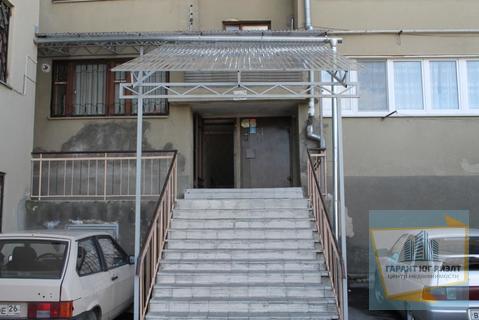 Купить двухкомнатную квартиру 50 кв.м в райлне рынка - Фото 3