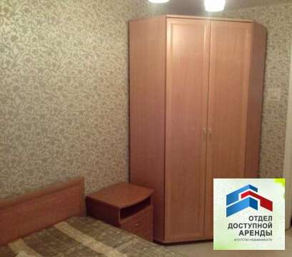 Квартира ул. Железнодорожная 20 - Фото 3