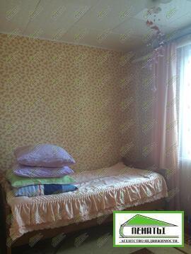 Продажа дома, Ульяновка, Корсаковский район, Без улицы - Фото 1