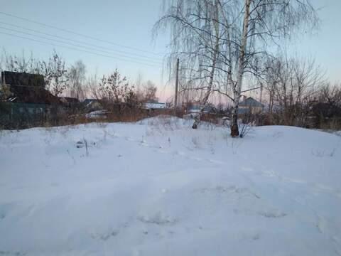Продажа земельного участка 6.5 соток - Фото 2