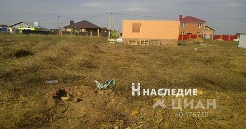 Продажа участка, Аксай, Аксайский район, Улица Михайловская - Фото 1