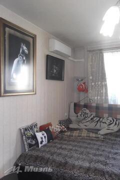 Продажа квартиры, м. Верхние Лихоборы, Бескудниковский б-р. - Фото 1