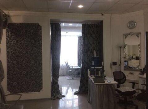Сдам помещение свободного назначения, 136 кв.м - Фото 4