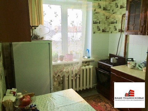 Двухкомнатная квартира в 1 микрорайоне - Фото 4