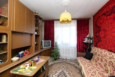 Владимир, Диктора Левитана ул, д.3в, комната на продажу - Фото 3