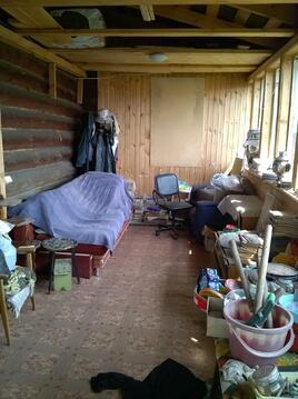 Квл Зворыкино в Балашихе дом 106,2 кв.м. на земельном участке 14,5 сот - Фото 2