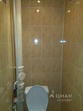 Продажа квартиры, Новочебоксарск, Гидростроителей б-р. - Фото 1