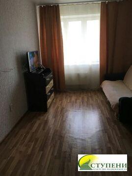 Продажа квартиры, Курган, 6а микрорайон - Фото 2