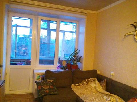 Продам квартиру в Селятино. - Фото 2