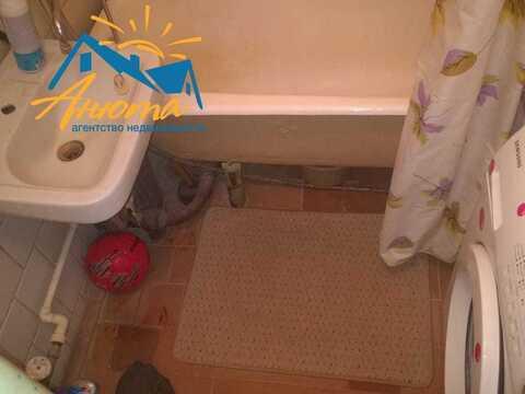 2 комнатная квартира в Жукове, Ленина 28 - Фото 4