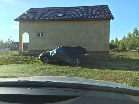 Продажа Дома Лесная пристань-2 - Фото 4