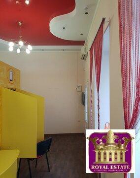 Продается офис Респ Крым, г Симферополь, ул Крылова, д 19 - Фото 2