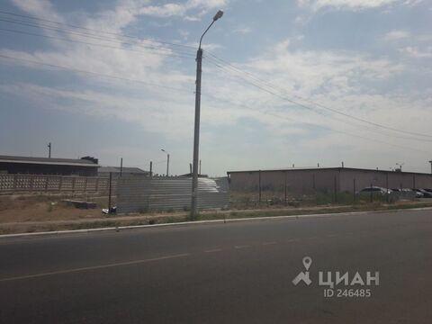 Продажа участка, Астрахань, Ул. Рождественского - Фото 2