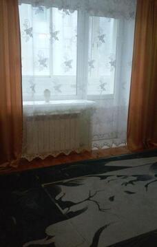 Продажа квартиры, Горно-Алтайск, Ул. Алтайская - Фото 2