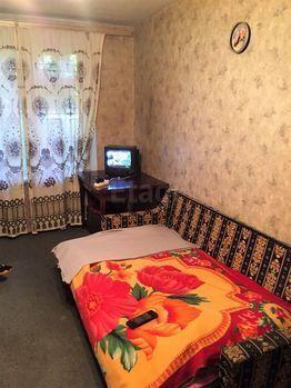 Продажа квартиры, м. Владыкино, Ул. Ботаническая - Фото 1