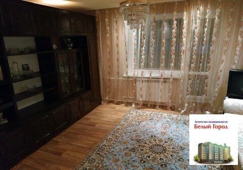 Сдам 2 комнатную квартиру в Томске, ул. Учебная. 8 - Фото 1