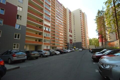 Продам 2-к квартиру, Горки-10, 33к1 - Фото 4