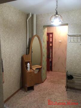 Аренда квартиры, Хабаровск, Ул. Бондаря - Фото 3