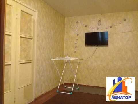 Продается 2 комнатная квартира в поселке Глебычево - Фото 3