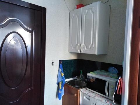 Комната, Гущина,154 - Фото 1