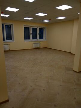 Сдается офис в центре города 80 кв.м. - Фото 5
