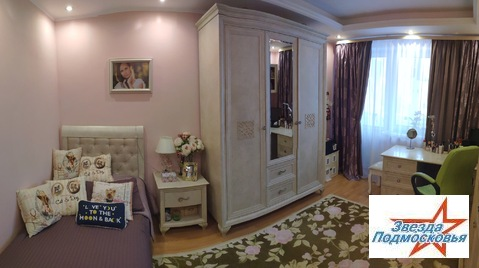 3-комнатная квартира Чекистская 6, г. Дмитров - Фото 3