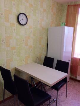 Сдается 2х-комн квартира Орехово-Зуево, Кооперативная, 12 - Фото 4