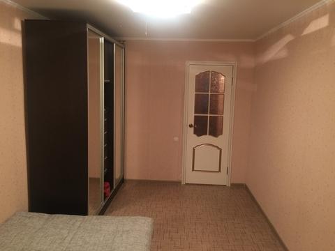 Квартиры, Пришвина, д.16 - Фото 3