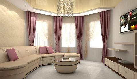 Продается дом 110 м2 с эркерной планировкой в городе Михайловске - Фото 1