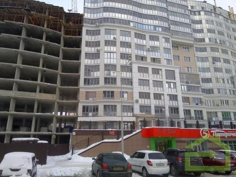 Однокомнатная с отделкой в ЖК Гостенский - Фото 3