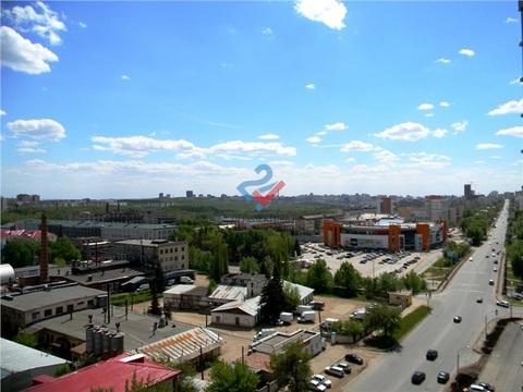 2к-квартира, ул. Комсомольская, 109 - Фото 2