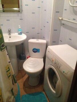 Сдам посуточно 1-комн. квартиру, 30 м2, Барнаул - Фото 3
