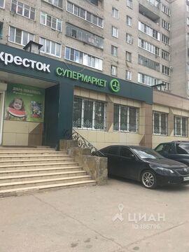 Продажа псн, Дедовск, Истринский район, Ул. Победы - Фото 2