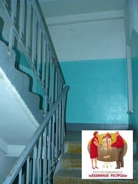 Продаётся комната 17.7 кв.м, ул. Щусева 12 корп.3 - Фото 5