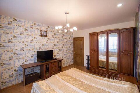 Продажа квартиры, Ульяновск, Ул. Шигаева - Фото 2