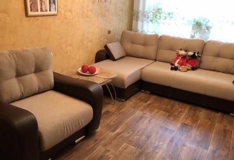 Продажа квартиры, Подольск, Кооперативный пр-д - Фото 1
