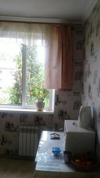 Продам 2-к квартиру, Севастополь г, проспект Генерала Острякова 23 - Фото 2